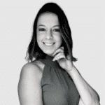 Amanda Guadix