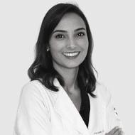 Dra. Camilla Totti