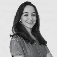 Fabiana Rosa