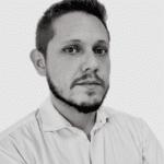 Dr. Vinícius Gonçalves